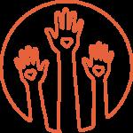 Achat participatif