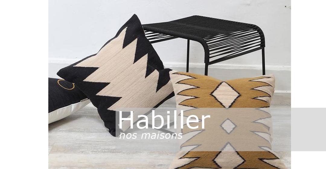 habiler
